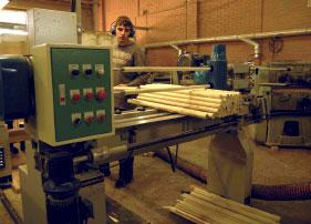 Современное оборудование для производства киев