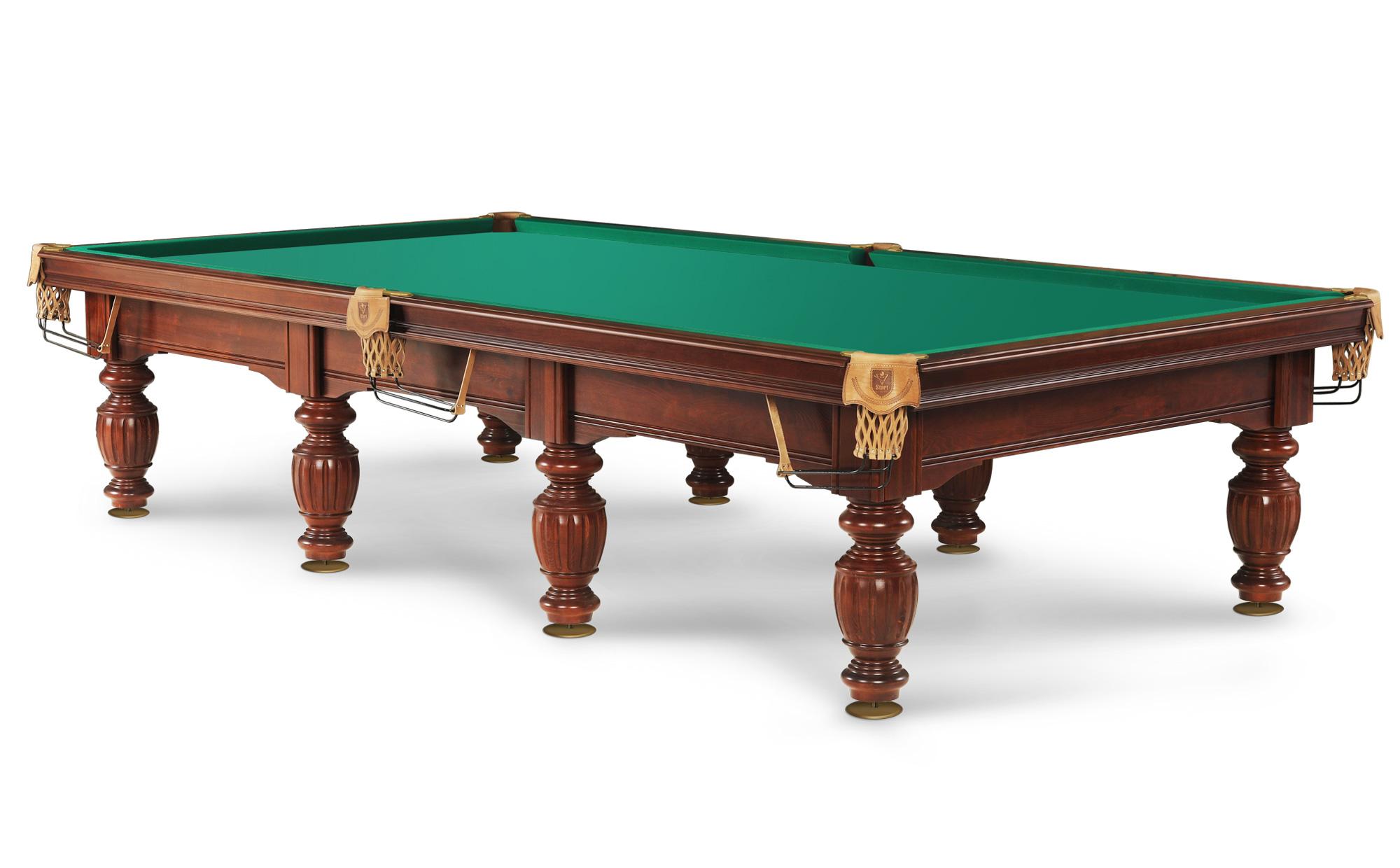 Скачать как сделать профессиональный бильярдный стол фото 261