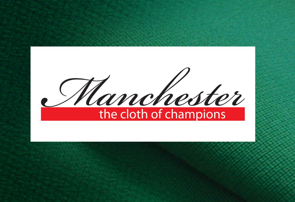 сукно_Manchester.jpg