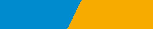 Logo StartLine_Play.png