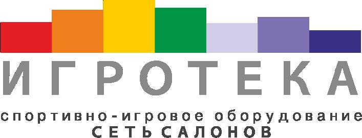 Logo_ИГРОТЕКА_сеть_72.png