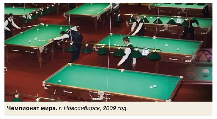 чм_2009_новосибирск.jpg
