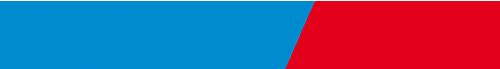 Logo StartLine.png