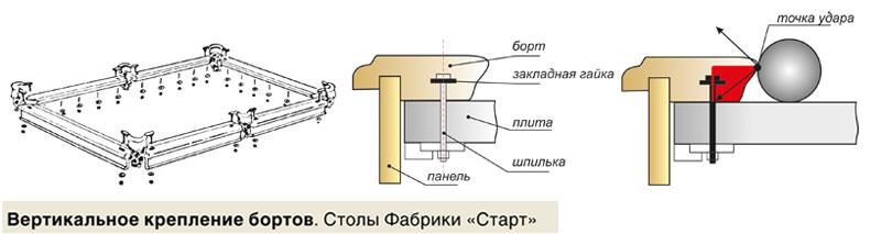 Вертикальное_крепление.jpg