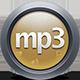 mp3_SLF_80.png