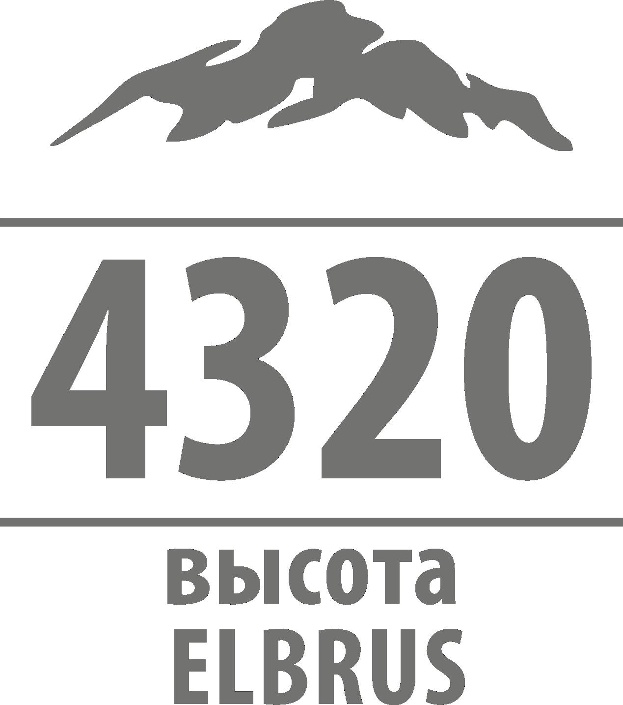 2021_Лузы Барон_Elbrus edition.png