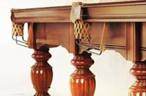 Продажа бильярда, купить бильярд, бильярдные столы, купить бильярдный стол, магазин бильярда, фабрика бильярда в Тюмени