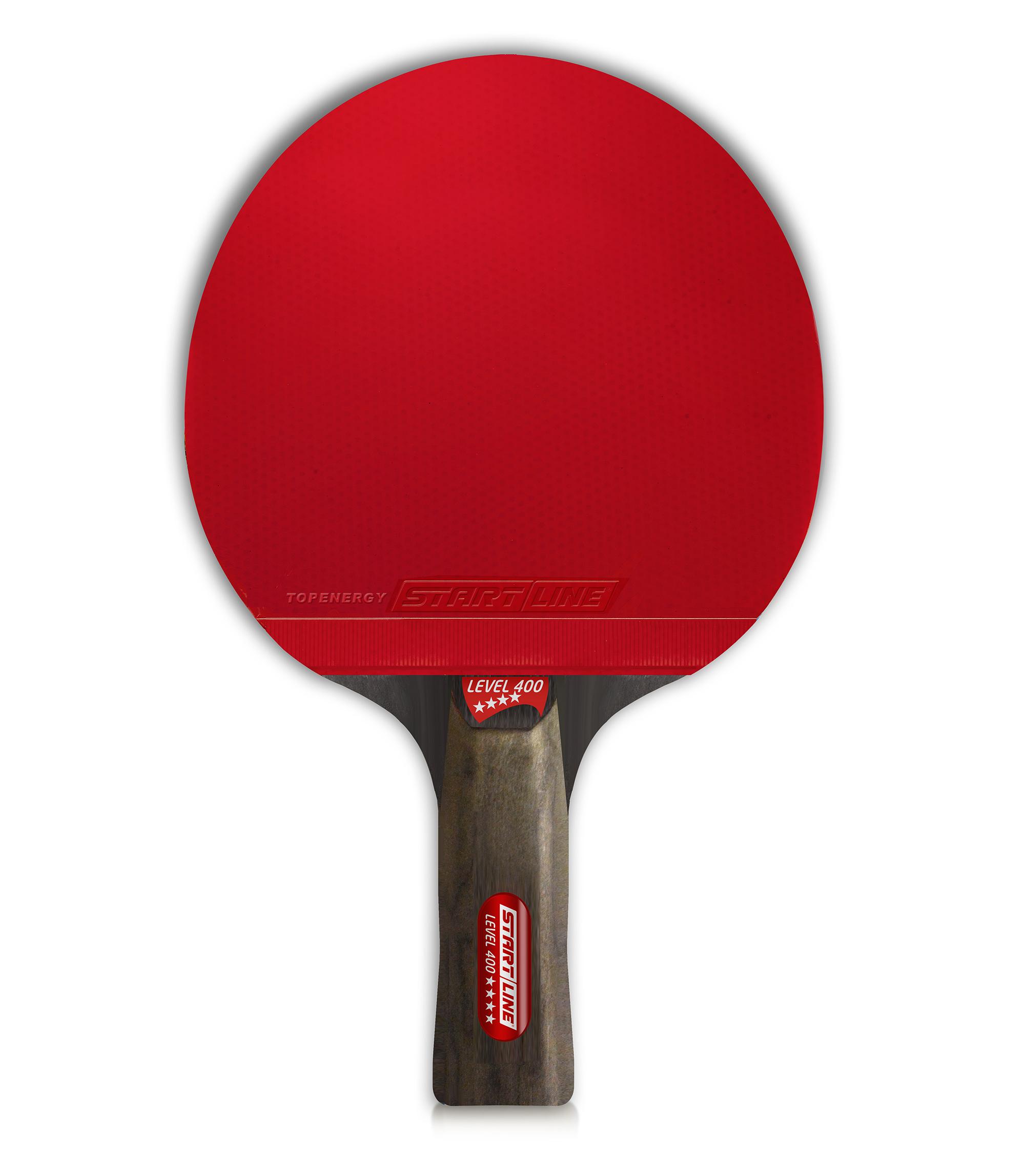 Ракетки теннисные START LINE Level 400 38162a5c81253