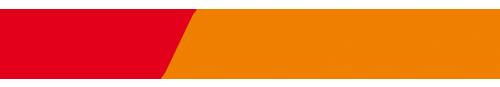 Logo StartLine_Fitness.png