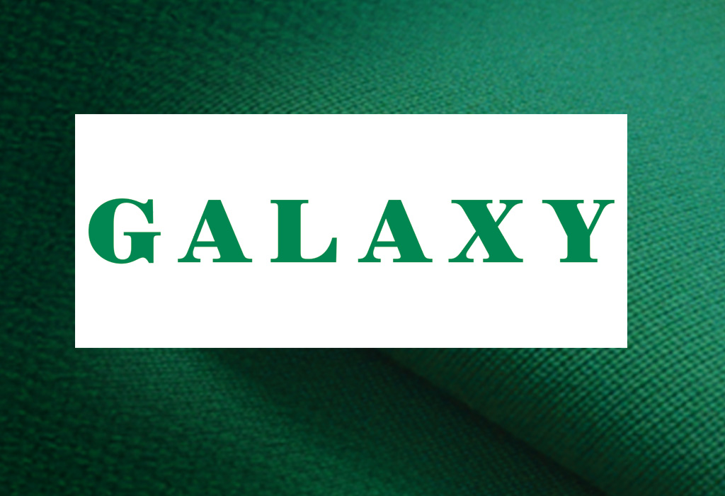 сукно_Galaxy.jpg
