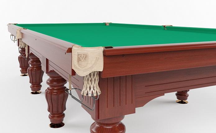 Скачать как сделать профессиональный бильярдный стол фото 7