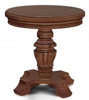 Столик «Президент»