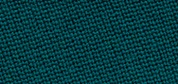 Manchester 60 wool Blue green