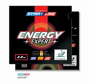 Energy Expert 2,0 red