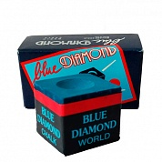Мел 2 шт Blue Diamond LONGONI 3198