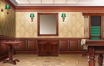 Стандарт_500_interior_panel.jpg