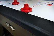 Ice_sport_SLP_06.jpg