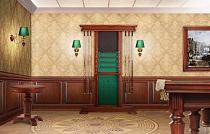 Эконом_700_interior_panel.jpg