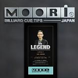 1800x1800_наклейка-Moori_06.jpg
