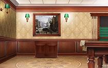Стандарт_900_interior_panel.jpg