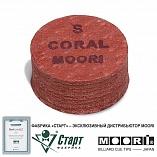 14-мм-Moori-Jewel-Coral-S_03.jpg