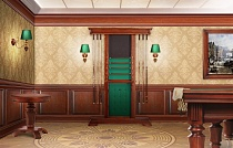 Стандарт_700_interior_panel.jpg