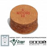 13-мм-Moori-Regular-S_03.jpg