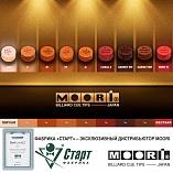1800x1800_наклейка-Moori_02.jpg