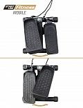 Mobile-SLF-5705-1_03+.jpg