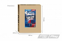 Play_SLP-9F29_06.jpg