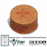 14-мм-Moori--Regular-S_03.jpg