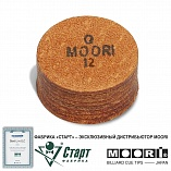 12-мм-Moori-Pearl-Q_03.jpg