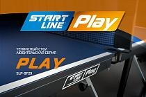 Play_SLP-9F29_заставка.jpg