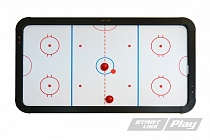 Ice_sport_SLP_04.jpg