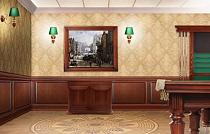 Эконом_900_interior_panel.jpg