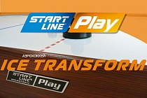 Ice_transform_SLP_заставка.jpg