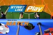 Match_SLP_заставка.jpg
