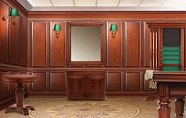 Премиум_500_interior_panel.jpg