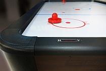 Ice_sport_SLP_05.jpg