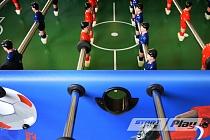 Match_SLP_06.jpg