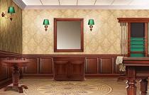Эконом_500_interior_panel.jpg