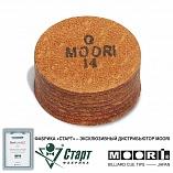 14-мм-Moori-Regular-Q_03.jpg