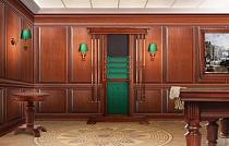 Премиум_700_interior_panel.jpg