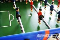 Match_SLP_07.jpg